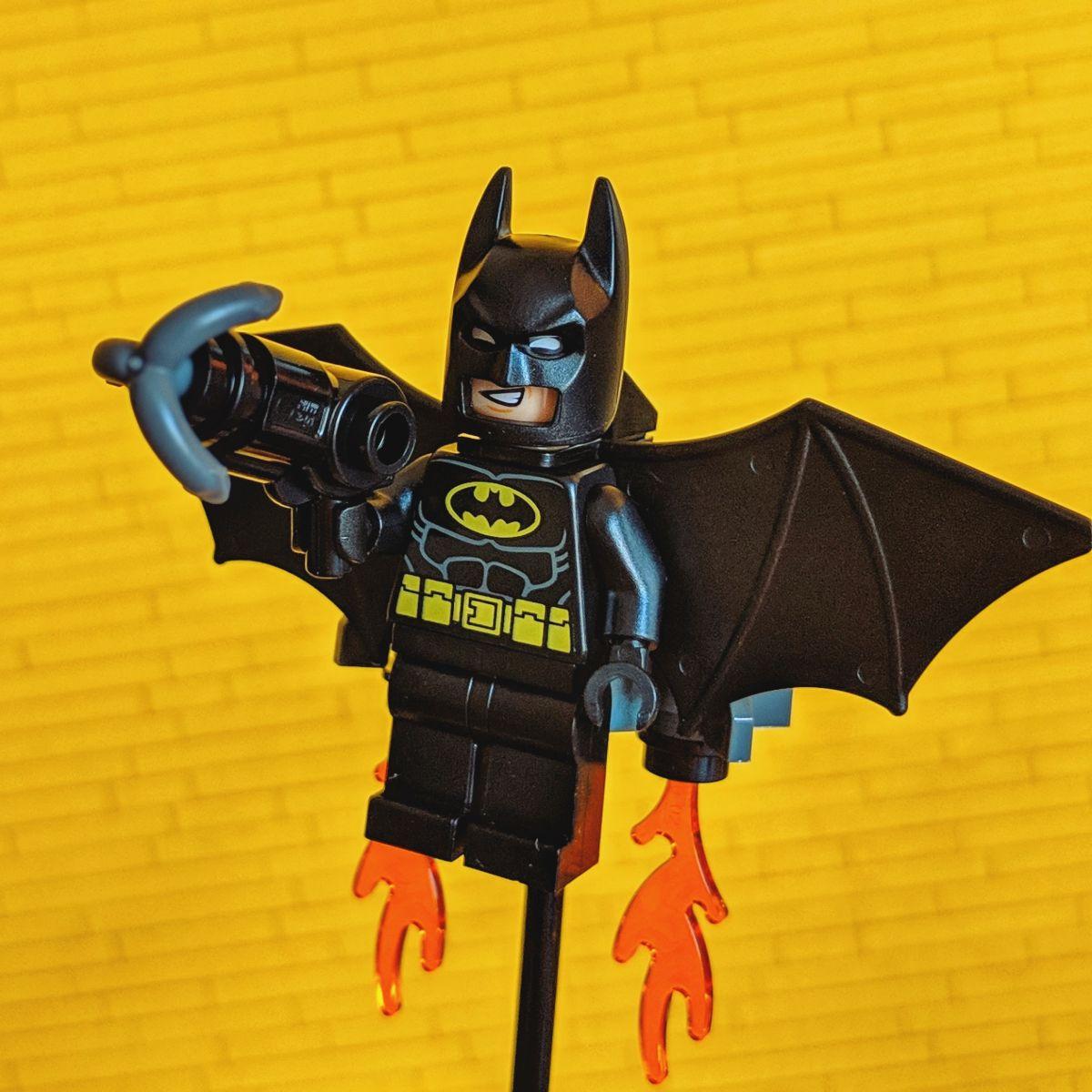 BatmanSmall