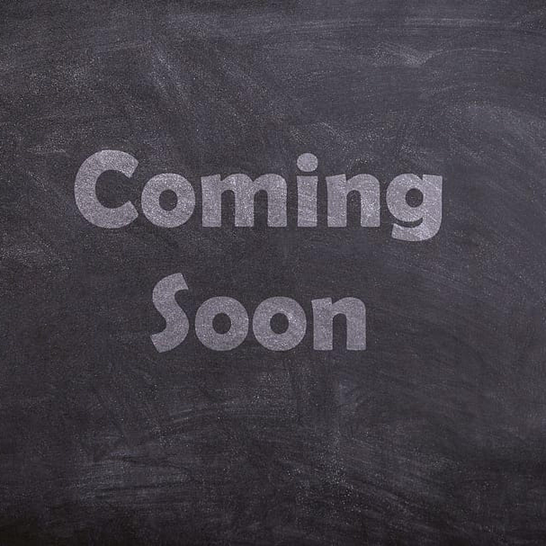coming-soon-chalk-board-blackboard